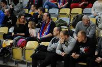 1/4 PP Gwardia Opole 20:36 Vive Kiele - 8262_gwardiaopole_24opole_068.jpg
