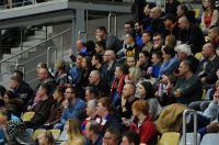 1/4 PP Gwardia Opole 20:36 Vive Kiele - 8262_gwardiaopole_24opole_073.jpg