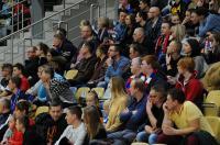 1/4 PP Gwardia Opole 20:36 Vive Kiele - 8262_gwardiaopole_24opole_074.jpg