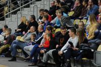 1/4 PP Gwardia Opole 20:36 Vive Kiele - 8262_gwardiaopole_24opole_075.jpg