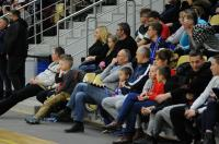1/4 PP Gwardia Opole 20:36 Vive Kiele - 8262_gwardiaopole_24opole_076.jpg