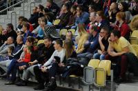 1/4 PP Gwardia Opole 20:36 Vive Kiele - 8262_gwardiaopole_24opole_077.jpg
