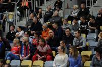 1/4 PP Gwardia Opole 20:36 Vive Kiele - 8262_gwardiaopole_24opole_079.jpg