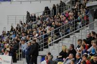1/4 PP Gwardia Opole 20:36 Vive Kiele - 8262_gwardiaopole_24opole_082.jpg