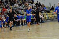 1/4 PP Gwardia Opole 20:36 Vive Kiele - 8262_gwardiaopole_24opole_085.jpg