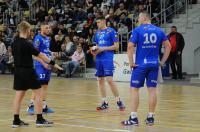 1/4 PP Gwardia Opole 20:36 Vive Kiele - 8262_gwardiaopole_24opole_092.jpg