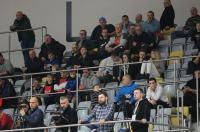 1/4 PP Gwardia Opole 20:36 Vive Kiele - 8262_gwardiaopole_24opole_098.jpg