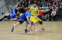 1/4 PP Gwardia Opole 20:36 Vive Kiele - 8262_gwardiaopole_24opole_105.jpg