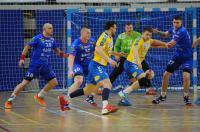 1/4 PP Gwardia Opole 20:36 Vive Kiele - 8262_gwardiaopole_24opole_110.jpg