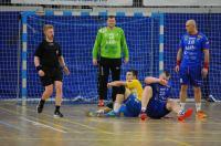 1/4 PP Gwardia Opole 20:36 Vive Kiele - 8262_gwardiaopole_24opole_115.jpg