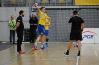 1/4 PP Gwardia Opole 20:36 Vive Kiele - 8262_gwardiaopole_24opole_117.jpg