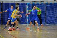 1/4 PP Gwardia Opole 20:36 Vive Kiele - 8262_gwardiaopole_24opole_119.jpg