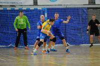 1/4 PP Gwardia Opole 20:36 Vive Kiele - 8262_gwardiaopole_24opole_122.jpg