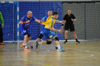 1/4 PP Gwardia Opole 20:36 Vive Kiele - 8262_gwardiaopole_24opole_123.jpg