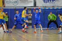1/4 PP Gwardia Opole 20:36 Vive Kiele - 8262_gwardiaopole_24opole_127.jpg