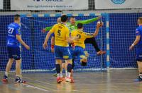 1/4 PP Gwardia Opole 20:36 Vive Kiele - 8262_gwardiaopole_24opole_130.jpg
