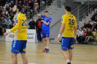 1/4 PP Gwardia Opole 20:36 Vive Kiele - 8262_gwardiaopole_24opole_134.jpg