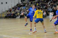 1/4 PP Gwardia Opole 20:36 Vive Kiele - 8262_gwardiaopole_24opole_137.jpg