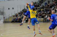1/4 PP Gwardia Opole 20:36 Vive Kiele - 8262_gwardiaopole_24opole_138.jpg