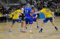 1/4 PP Gwardia Opole 20:36 Vive Kiele - 8262_gwardiaopole_24opole_143.jpg
