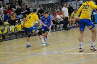 1/4 PP Gwardia Opole 20:36 Vive Kiele - 8262_gwardiaopole_24opole_145.jpg