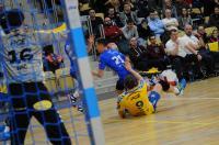 1/4 PP Gwardia Opole 20:36 Vive Kiele - 8262_gwardiaopole_24opole_146.jpg