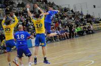1/4 PP Gwardia Opole 20:36 Vive Kiele - 8262_gwardiaopole_24opole_150.jpg