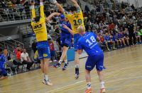 1/4 PP Gwardia Opole 20:36 Vive Kiele - 8262_gwardiaopole_24opole_152.jpg