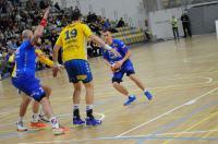 1/4 PP Gwardia Opole 20:36 Vive Kiele - 8262_gwardiaopole_24opole_163.jpg
