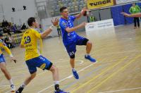 1/4 PP Gwardia Opole 20:36 Vive Kiele - 8262_gwardiaopole_24opole_166.jpg