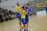 1/4 PP Gwardia Opole 20:36 Vive Kiele - 8262_gwardiaopole_24opole_167.jpg