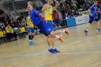1/4 PP Gwardia Opole 20:36 Vive Kiele - 8262_gwardiaopole_24opole_170.jpg