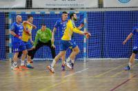 1/4 PP Gwardia Opole 20:36 Vive Kiele - 8262_gwardiaopole_24opole_173.jpg