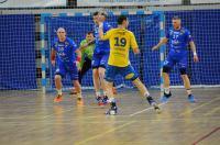 1/4 PP Gwardia Opole 20:36 Vive Kiele - 8262_gwardiaopole_24opole_175.jpg