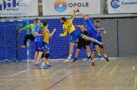 1/4 PP Gwardia Opole 20:36 Vive Kiele - 8262_gwardiaopole_24opole_177.jpg