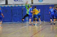 1/4 PP Gwardia Opole 20:36 Vive Kiele - 8262_gwardiaopole_24opole_179.jpg