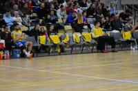 1/4 PP Gwardia Opole 20:36 Vive Kiele - 8262_gwardiaopole_24opole_180.jpg