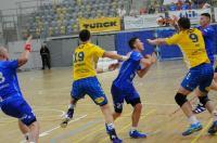 1/4 PP Gwardia Opole 20:36 Vive Kiele - 8262_gwardiaopole_24opole_181.jpg