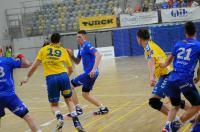 1/4 PP Gwardia Opole 20:36 Vive Kiele - 8262_gwardiaopole_24opole_182.jpg