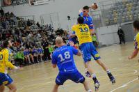 1/4 PP Gwardia Opole 20:36 Vive Kiele - 8262_gwardiaopole_24opole_183.jpg