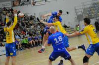 1/4 PP Gwardia Opole 20:36 Vive Kiele - 8262_gwardiaopole_24opole_184.jpg