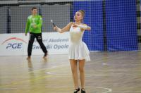 1/4 PP Gwardia Opole 20:36 Vive Kiele - 8262_gwardiaopole_24opole_187.jpg