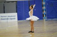 1/4 PP Gwardia Opole 20:36 Vive Kiele - 8262_gwardiaopole_24opole_190.jpg