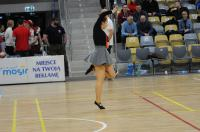 1/4 PP Gwardia Opole 20:36 Vive Kiele - 8262_gwardiaopole_24opole_197.jpg