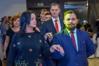 Studniówki 2019 - ZS Ekonomicznych w Brzegu - 8265_dsc_6765.jpg