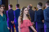 Studniówki 2019 - ZS Ekonomicznych w Brzegu - 8265_dsc_6790.jpg