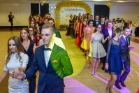 Studniówki 2019 - ZS Ekonomicznych w Brzegu - 8265_dsc_6794.jpg