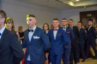Studniówki 2019 - ZS Ekonomicznych w Brzegu - 8265_dsc_6813.jpg