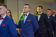 Studniówki 2019 - ZS Ekonomicznych w Brzegu - 8265_dsc_6814.jpg