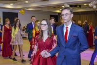 Studniówki 2019 - ZS Ekonomicznych w Brzegu - 8265_dsc_6834.jpg